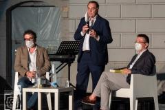 Benevento Città Spettacolo 2020